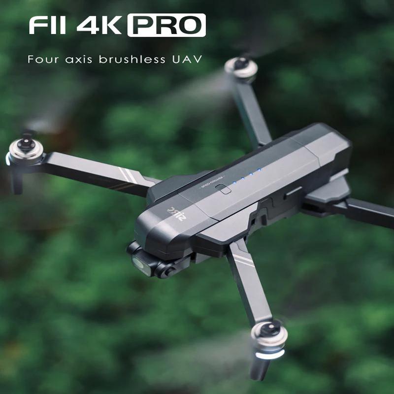 Drone con cámara HD, GPS y conectividad wifi