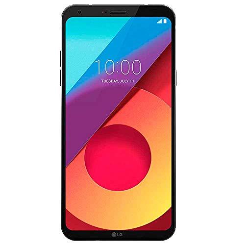 LG Q6 LGM700A 4G 32GB [No Incluye NFC]