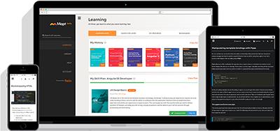 Libros de programación en inglés gratis.