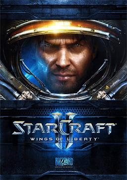 StarCraft II GRATIS desde hoy