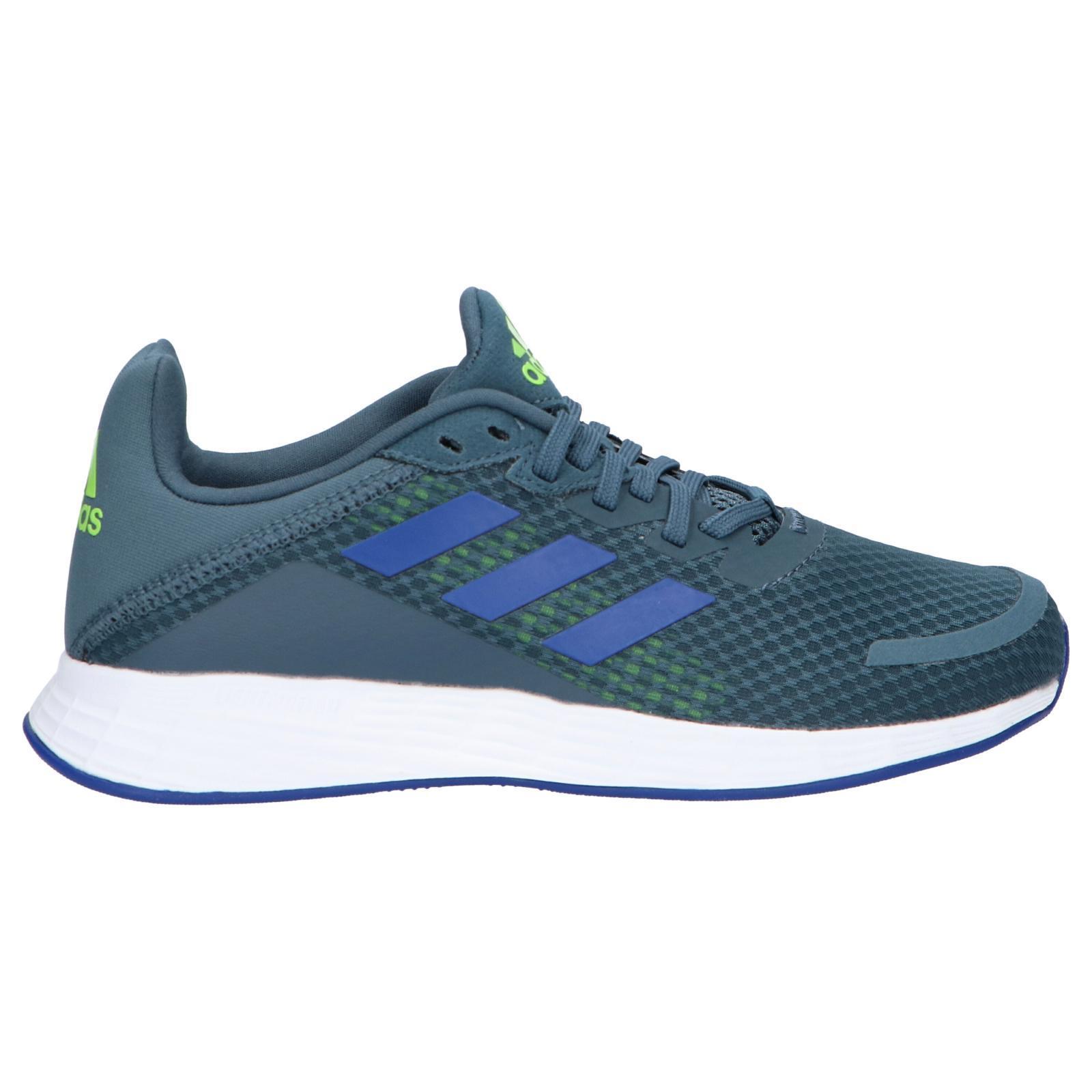 Zapatillas adidas FX7302 DURAMO sl azules