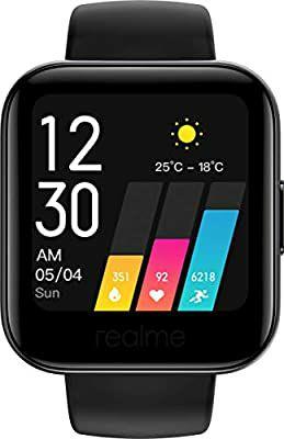 Realme Watch (Amazon)
