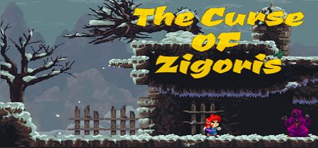 PC (DRM-FREE): The Curse of Zigoris (GRATIS)