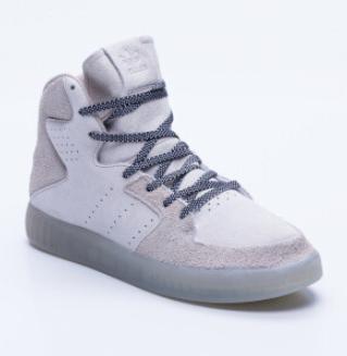 Outlet Vente-Prive hasta 70% de descuento en Adidas