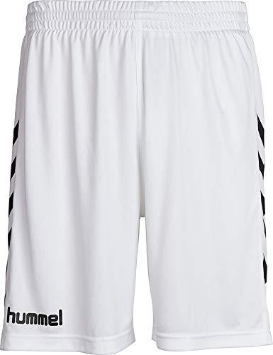 Hummel -Pantalones Cortos Hombre (talla XL)