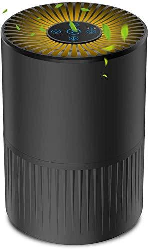 Purificador de aire Nobebird - HEPA/Ionizador