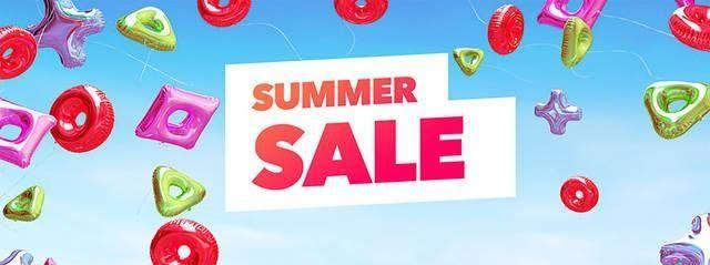 Ofertas de verano en PlayStation Store