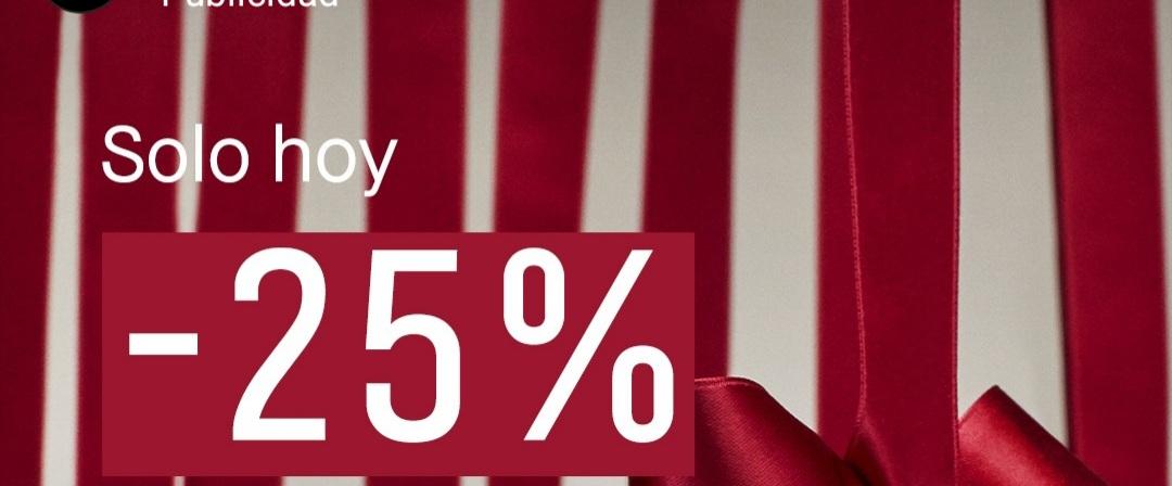 En Bobbi Brown 25% de descuento en toda la web sin compra minima y regalo de Smoke Eye mascara en compras superiores a 60 euros