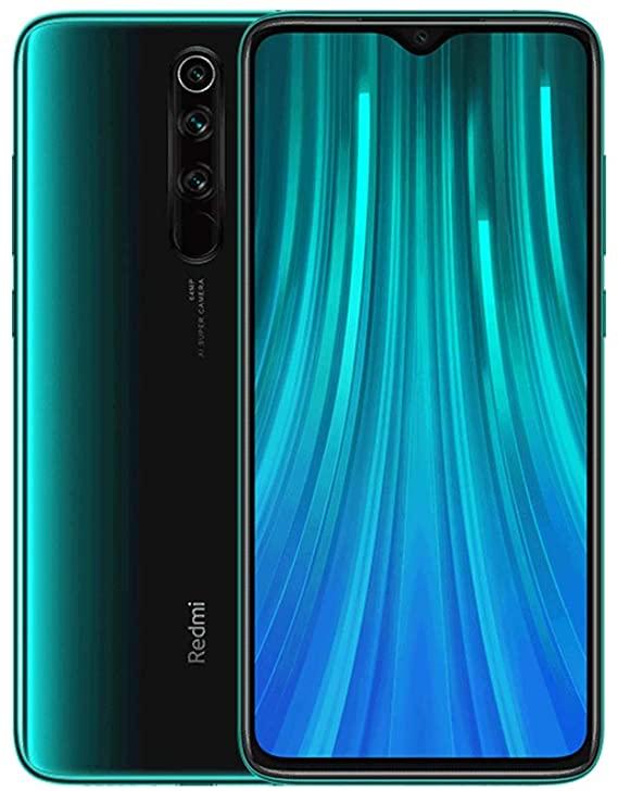 Redmi Note 8 Pro 6/64 GB