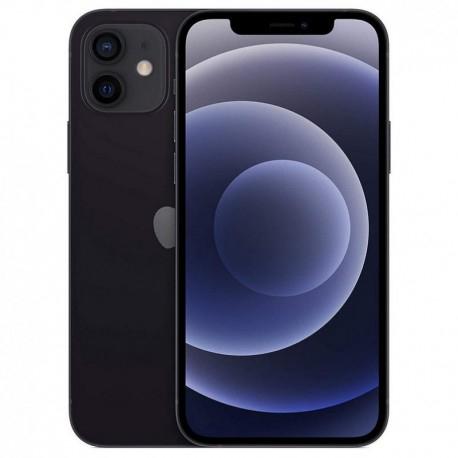IPhone 12 128 GB Libre (Varios colores en descripción)