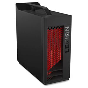 LENOVO LEGION T530 - I5-8400 - GTX 1060 6GB - 16GB - 1TB HDD - 128GB SSD - W10 - SOBREMESA GAMING