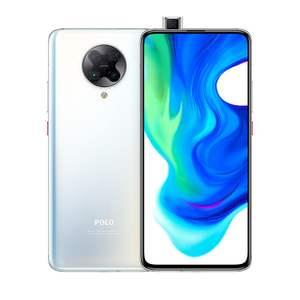 Poco F2 pro 8GB/256GB a 409€ desde España