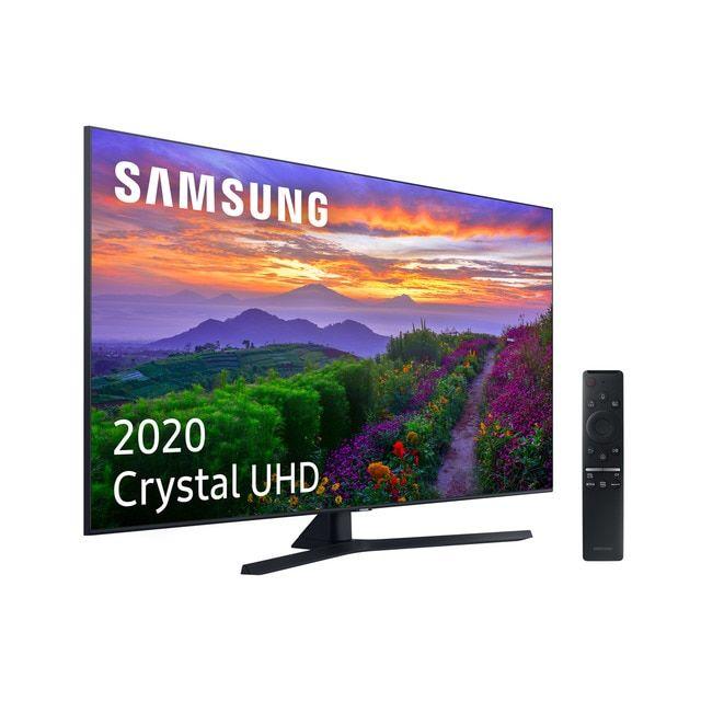 """SAMSUNG TV LED 163 cm (65"""") Samsung UE65TU8505 4K, HDR 10+ y Smart TV"""
