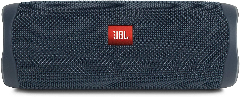 JBL Flip 5 Altavoz bluetooth solo 70.9€