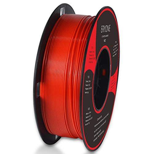 Filamento PLA Eryone 1Kg 1.75mm