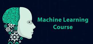 30 Cursos gratis: Programación, IA, Deep Learning, Análisis de Datos [Español]