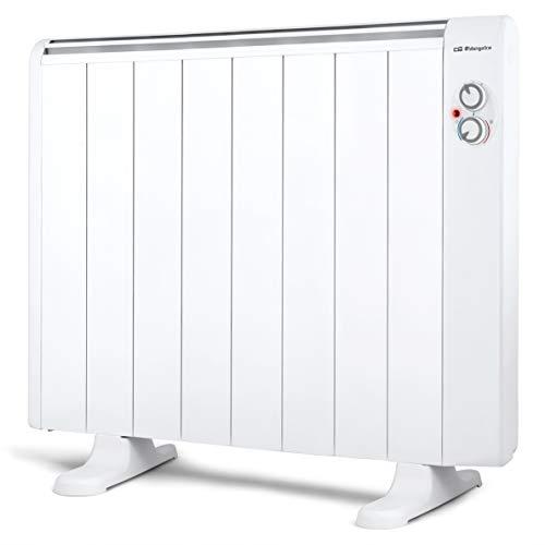 Orbegozo emisor térmico calefactor