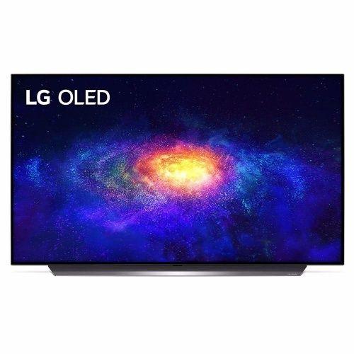 LG OLED65CX6LA 65'' OLED UHD 4K