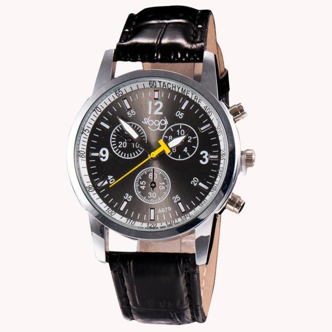 Reloj bastante chulo se ve bonito y barato hay 2 modelos