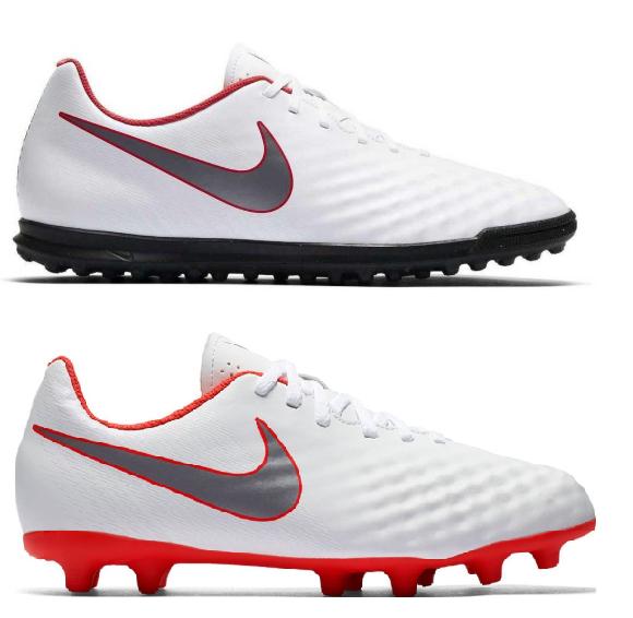Nike Magista Obra II Club solo 24.9€