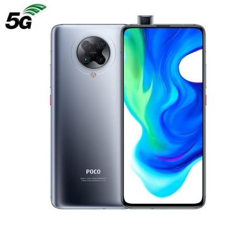 Poco F2 Pro 5G 6/128