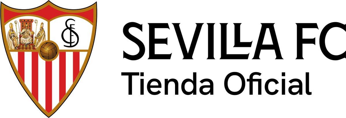 Todo al 60% en la temporada anterior del Sevilla FC