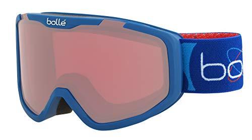 Gafas de Esquí Bollé Niños (Unisex)