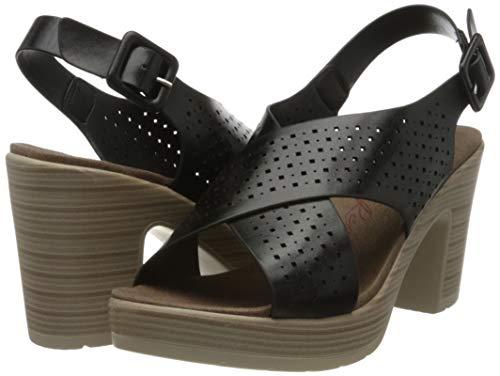 Reco de zapatos PRIME varios estilos de mujer menos de 15€