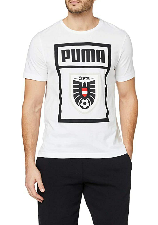 (Talla XXL) Camiseta Puma