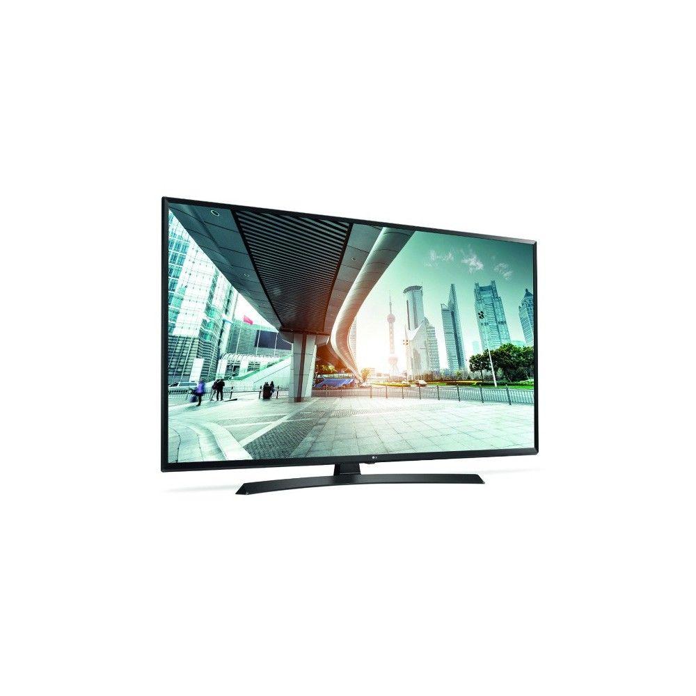 """Televisor LG 49"""" 4K REACONDICIONADO (1 UNIDAD)"""