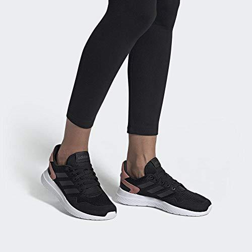 Adidas Archivo Mujer TALLA 35