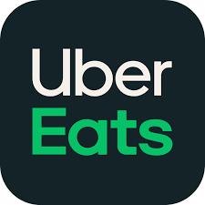 20% descuento Uber Eats