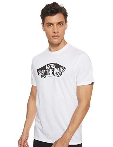 Vans OTW, Camiseta Para Hombre