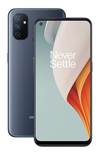 (PRIME) OnePlus N100 por 169€ // N10 con Bullet Z por 319€