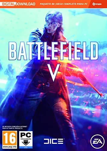 Battlefield V PC - Digital