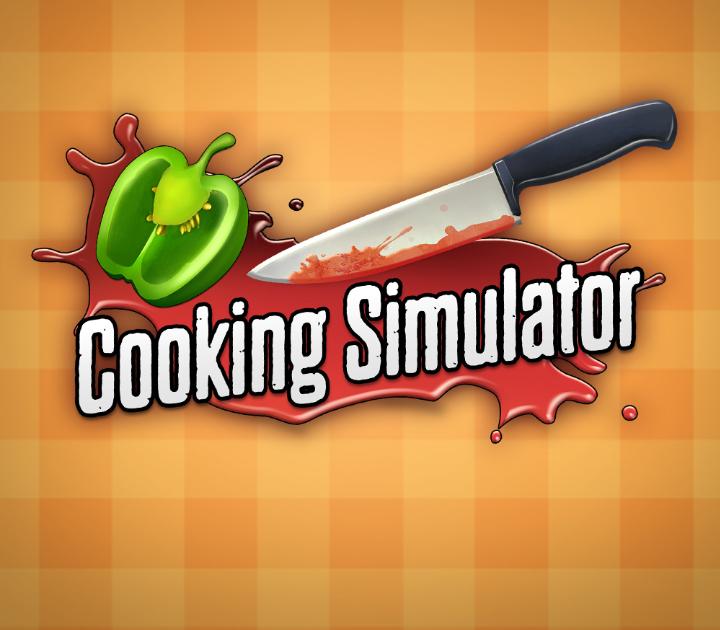 Cooking simulator switch eshop