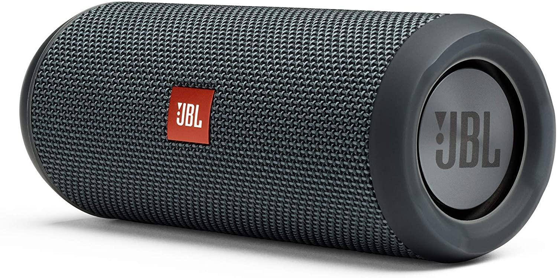 JBL Flip Essential solo 64.5€