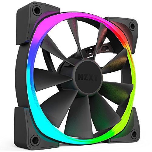 Ventilador RGB de 120mm