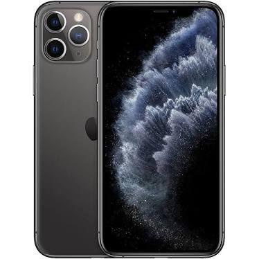 Iphone 11 pro 64gb Reacondicionado* 24 mese de garantía