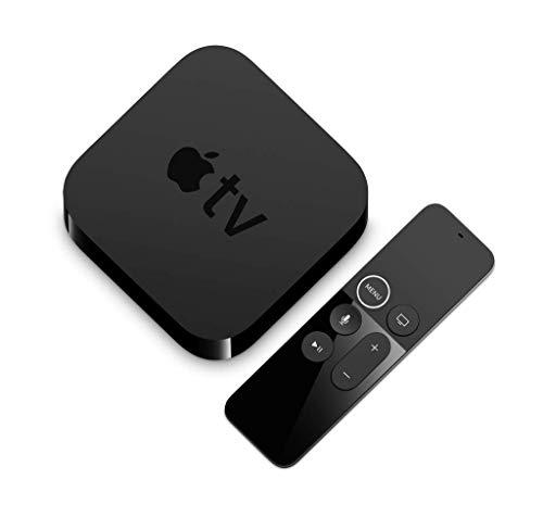 Apple tv 4k Reaco - Como Nuevo