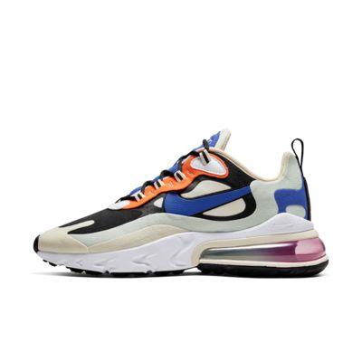 Torrente editorial teléfono  Nike Air Max 270 ⇒ Ofertas enero 2021 » Chollometro