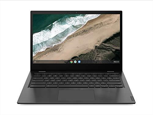 Lenovo Chromebook S345 Reaco - Como Nuevo