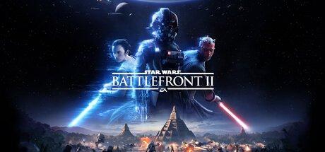 Star Wars Battlefront 2 para PC