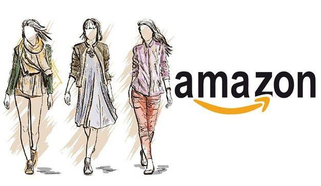 10% adicional en Moda (SOLO CLIENTES AMAZON PRIME)