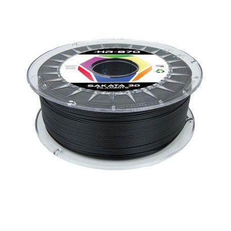 Sakata 3D filamento PLA HR 870