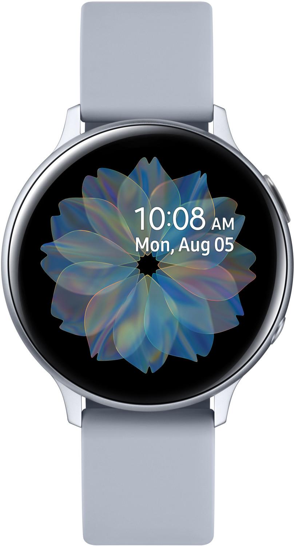 Smartwatch Samsung Galaxy Watch Active 2 40mm Aluminio