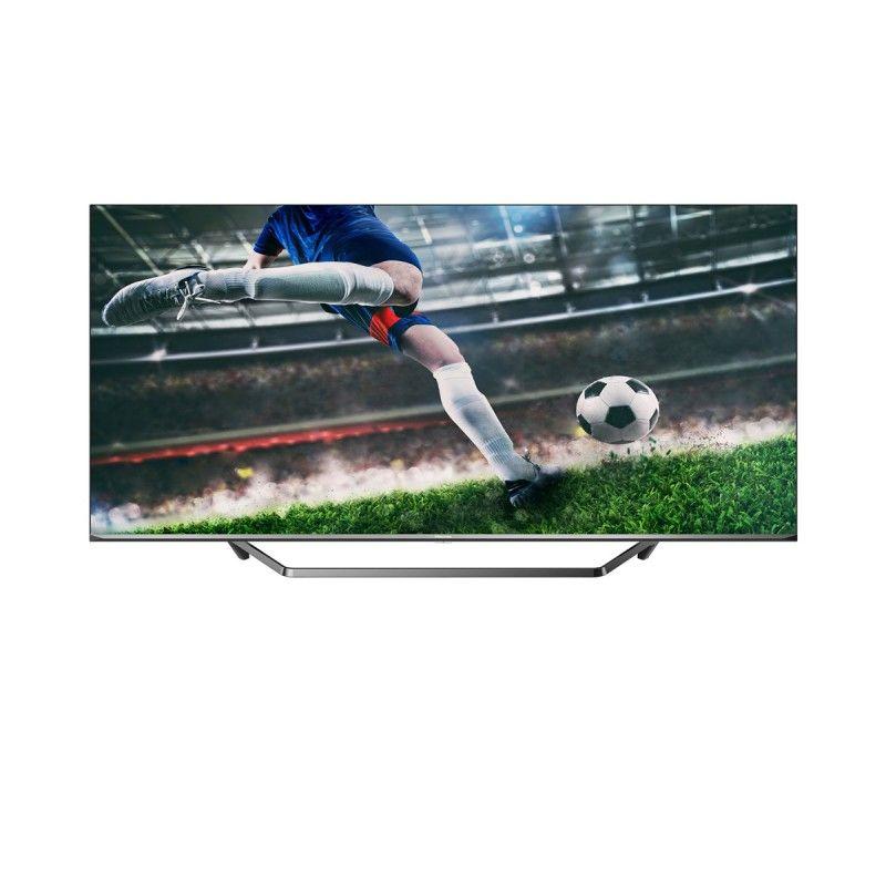 "Tv Hisense 50u7qf 50"" 4k"
