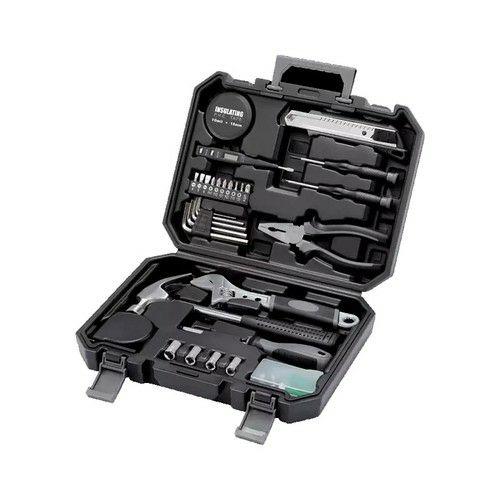 Caja de herramientas xiaomi 60 pzs(Desde España)