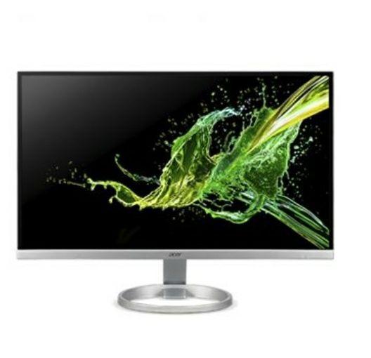 """Monitor Acer 24"""" R240Y 1ms 75Hz"""