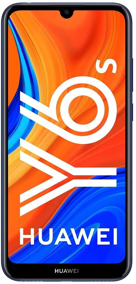 Huawei Y6s 3GB-32GB